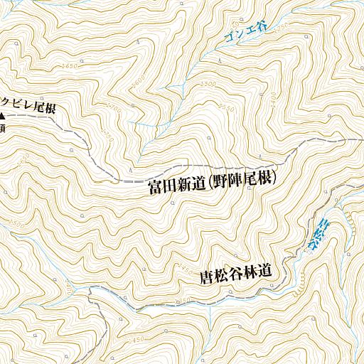 雲取山の山頂天気予報 - ヤマケイオンライン / 山と溪谷社 - ヤマケイ ...