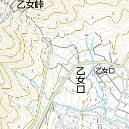 山歩きの天国 箱根での登山で 火山が生んだ恵みの数々を満喫 今 おすすめの山 Yamakei Online