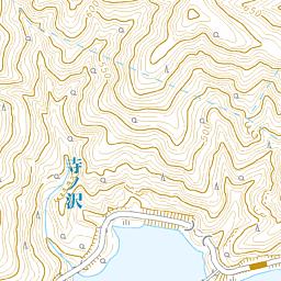 コピー ミツバ岳の三椏を眺めに ミツバ岳 19年12月23日 月 ヤマケイオンライン 山と溪谷社