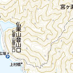 湖畔から雪の高取山 高取山 19年2月10日 日 ヤマケイオンライン 山と溪谷社